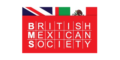 British Mexican Society