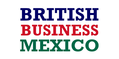 British Business Mexico